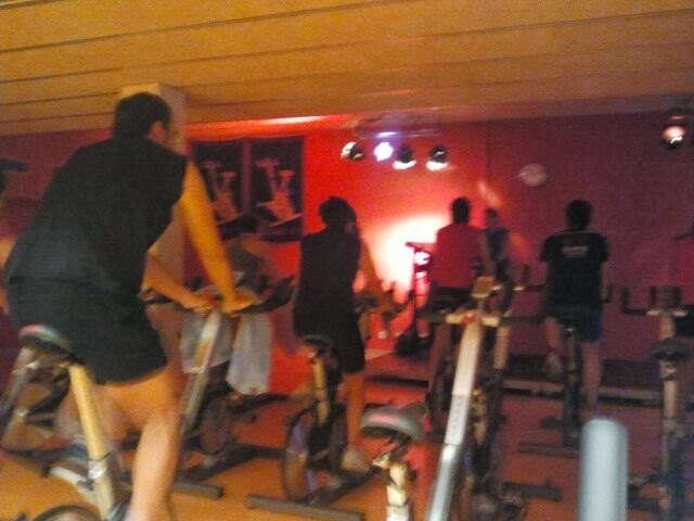 fite-bike-barcelona