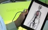 tablet-nuevo-sistema-android