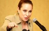 Alina-Fernandez-hija-de-Fidel-Castro