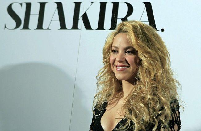 Shakira-Barcelona-presentacio-mundial