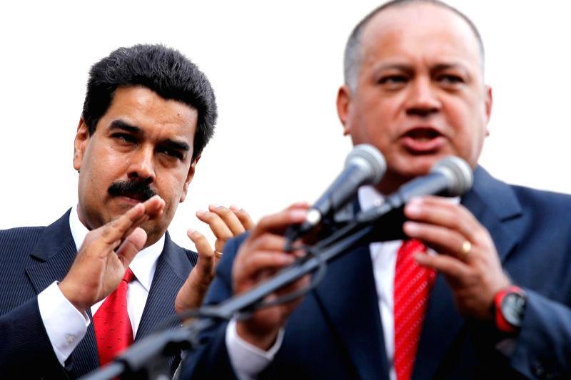 Cabello-con-Nicolas-Maduro