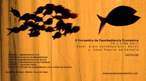 cartel-des-econ-300x168