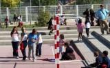 deporte-instituto