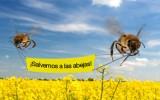 salvemos_abejas