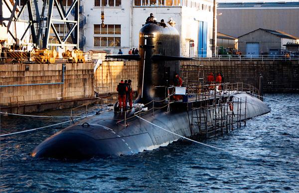 submarino-que-no-flota