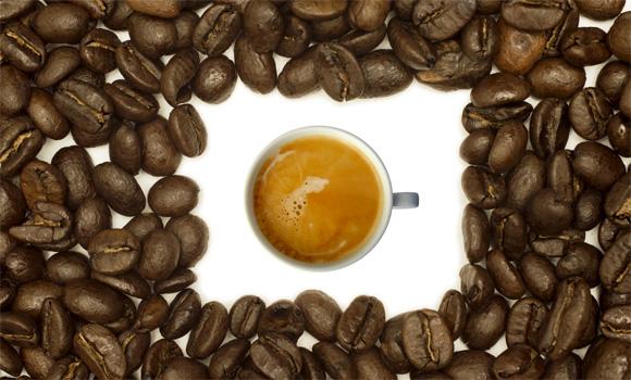cafe-beneficios-salud