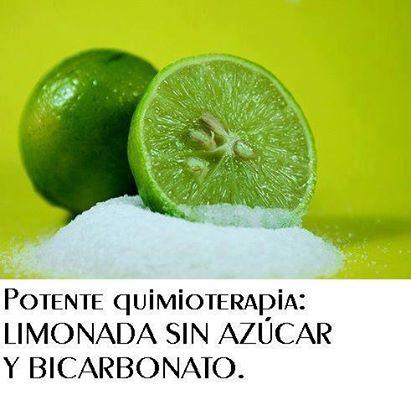 limón-cancer