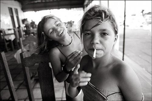 brasil las niñas prostitutas del mundial prostitutas en figueres