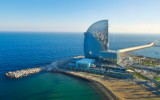 vela-hotel-en-barcelona