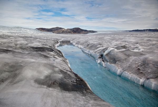 hielo-planeta-tierra