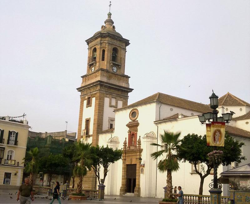 nuestra_sra_de_la_palma_algeciras