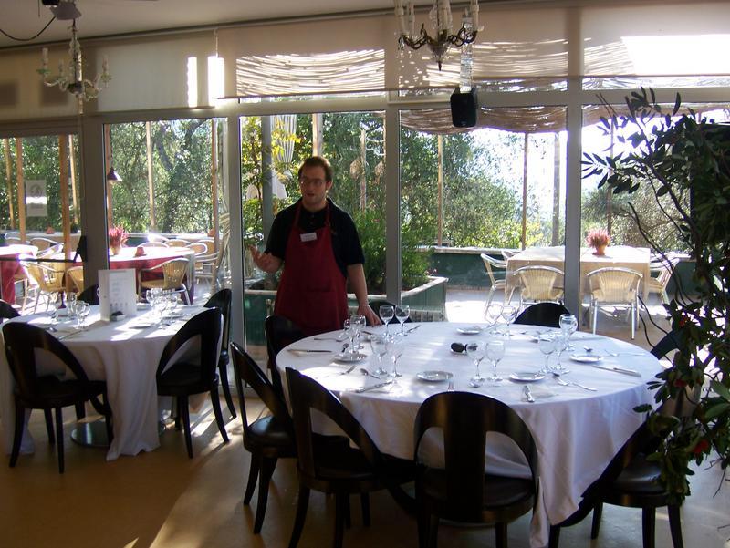restaurante-vallvidrera-inout