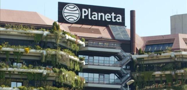 editorial-planeta