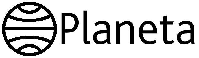 logo-editorial-planeta