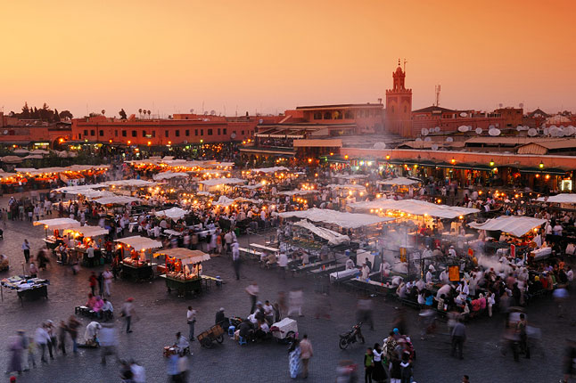 marrakech_shopping