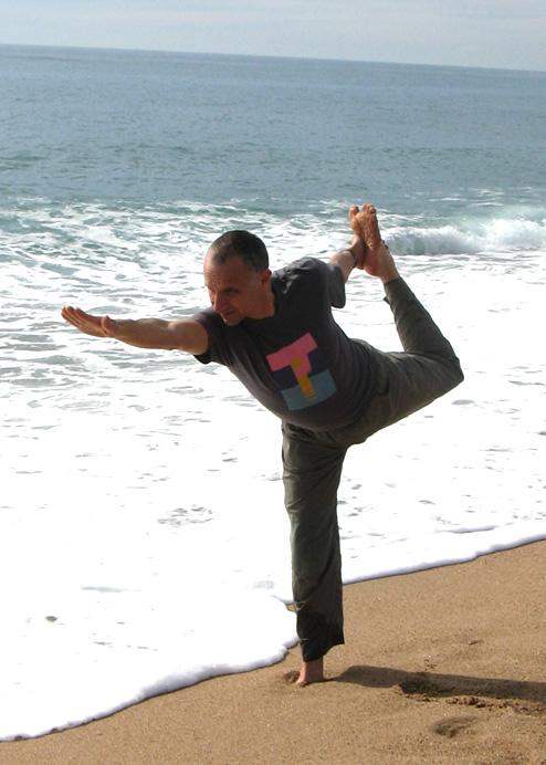 yoga-en-la-playa