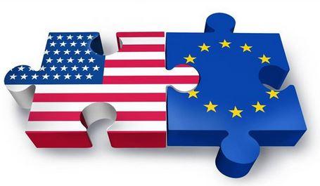 TTIP-foto