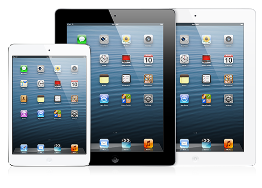 iPadMini_iPad_Hero