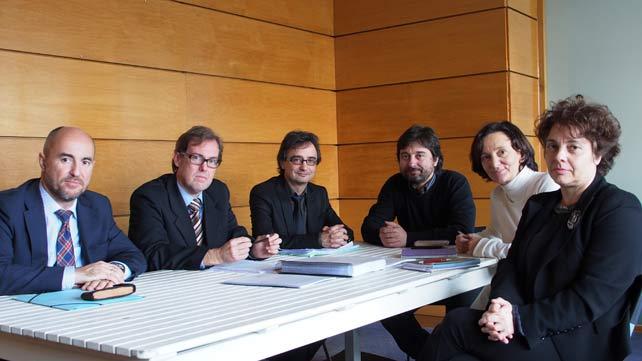 reunion_podemos_hacienda