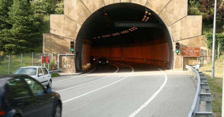 tunel-del-cadi