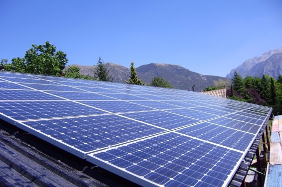 autorenovables-placa-solar