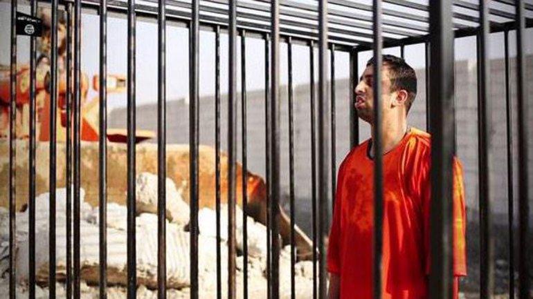 queman-vivo-al-prisionero