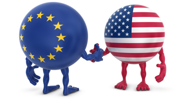 TTIP-European-Union-US