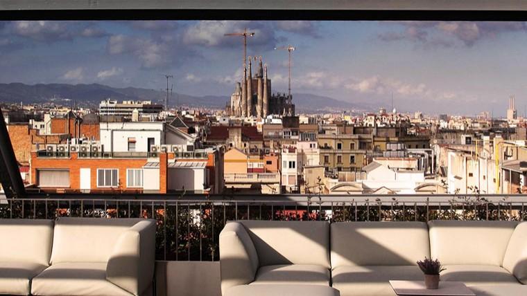 hotel-terraces-2015