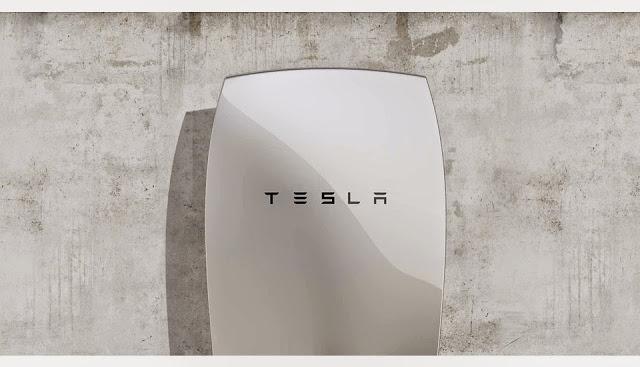 tesla-bateria-powerwall