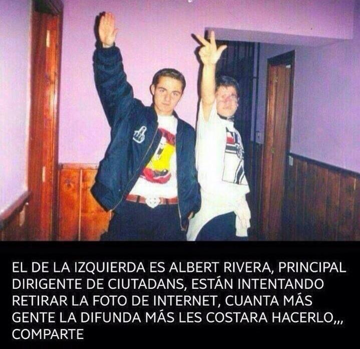 Albert-rivera-ciudadanos