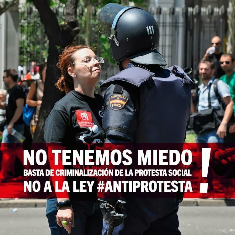 ley-mordaza-pp