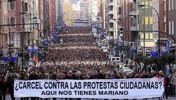 protestas_seg_ciudadana