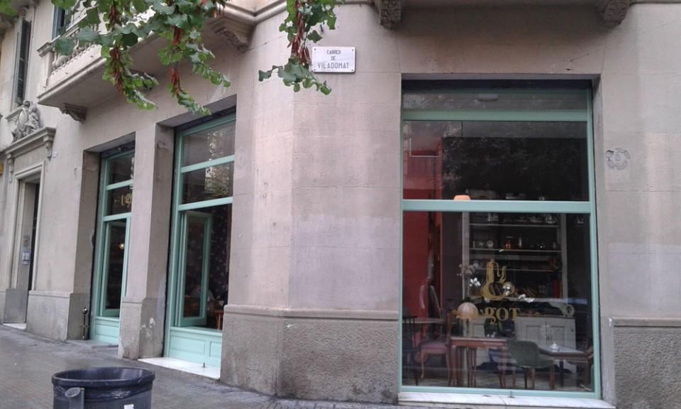 ugot-bar-vintatge-barcelona