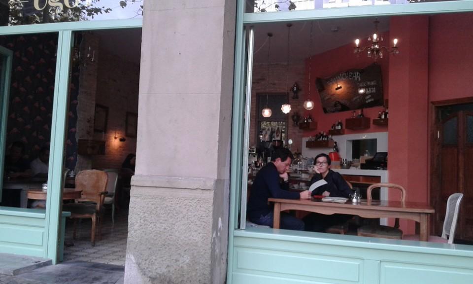 ugot-barcelona-1