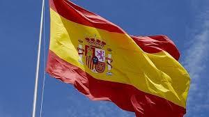 bandera-espana