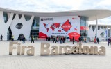mwc-mobile-word-congress-2016