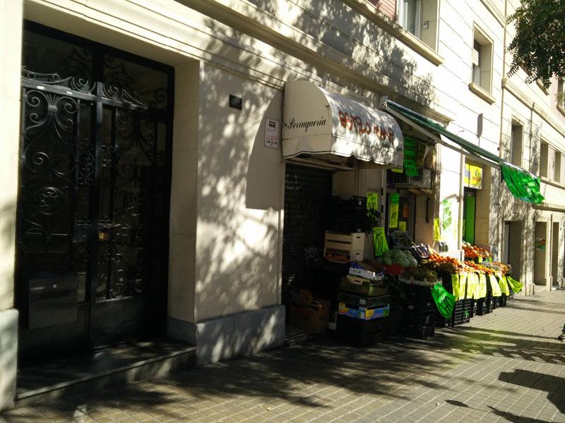 tiendas-verduras-y-frutas