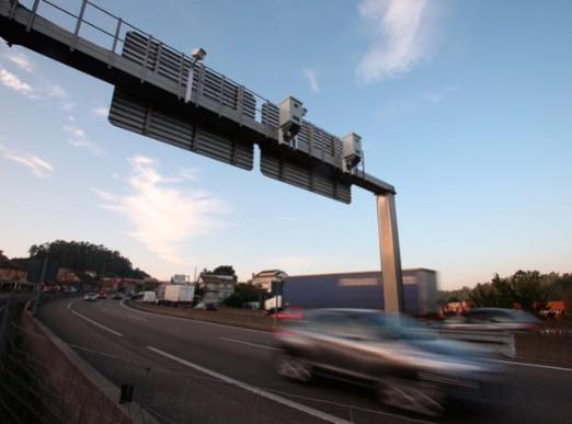 radar-dgt-trafico-trafic