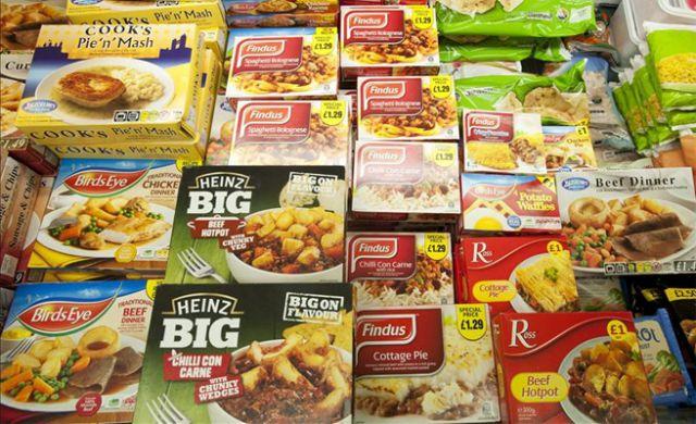 productos_precocinados-supermercado