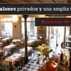 Restaurante Marisqueria Mariscco Barcelona – Mariscco Seafood Restaurant, Meals For Groups, Seafood In Weight